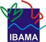 Licença Ibama