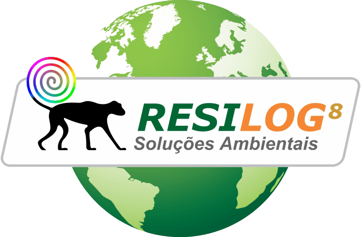 Logo Resilog